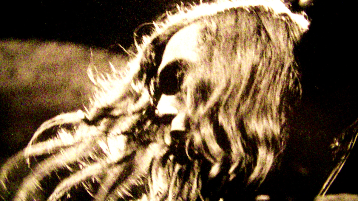 Quicksilver Messenger Service – Live At The Fillmore – 1968 – Past Daily Backstage Weekend