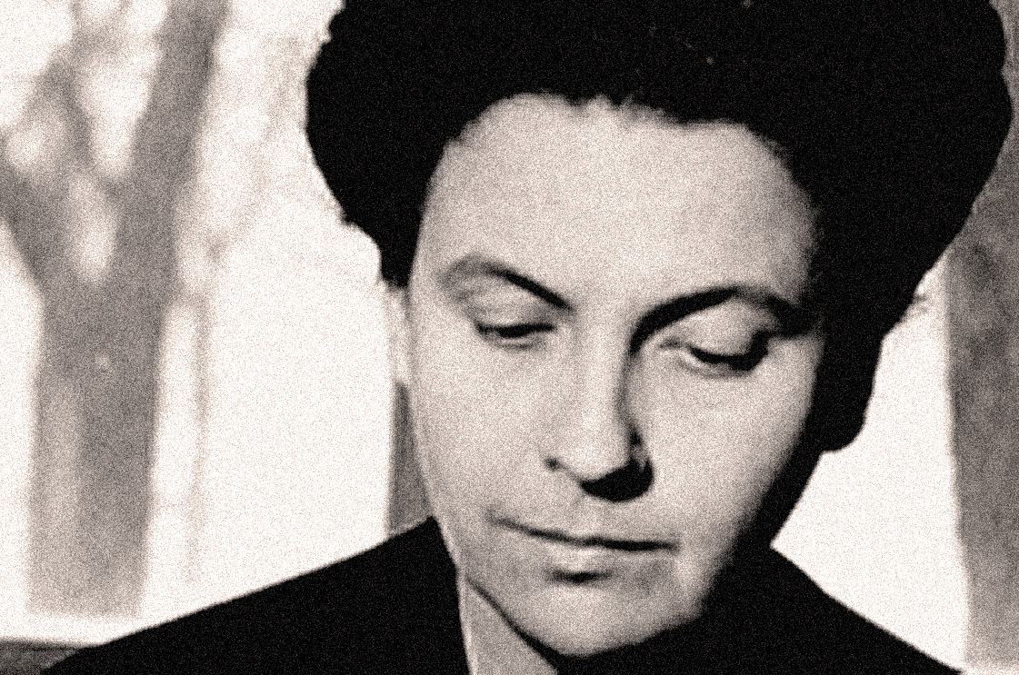 Aimée Van De Wiele Plays Music Of Jean-Jacques Grunenwald – 1963 – Past Daily Weekend Gramophone