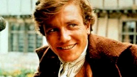 Albert Finney (Tom Jones)