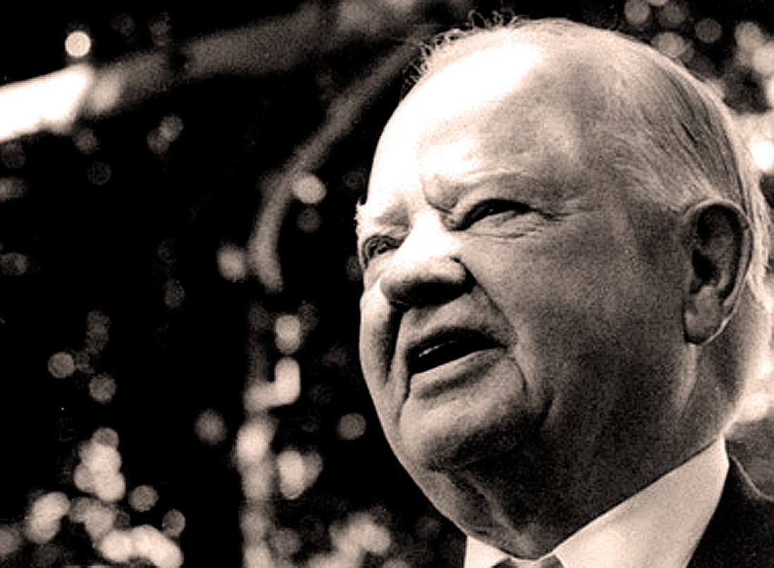 Herbert Hoover – Address To Haverford College – June 7, 1941 – Past Daily Reference Room