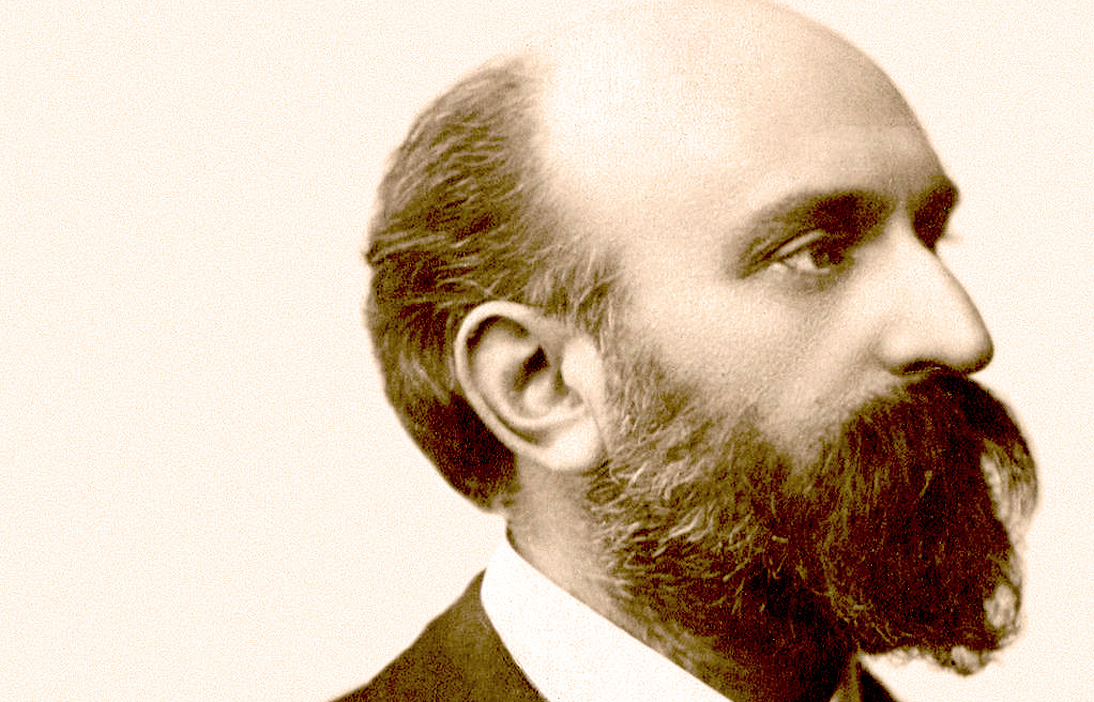 Jean-Christophe Benoit And The ORTF Chamber Orchestra Play Music Of Ernest Chausson – 1962 – Past Daily Weekend Gramophone