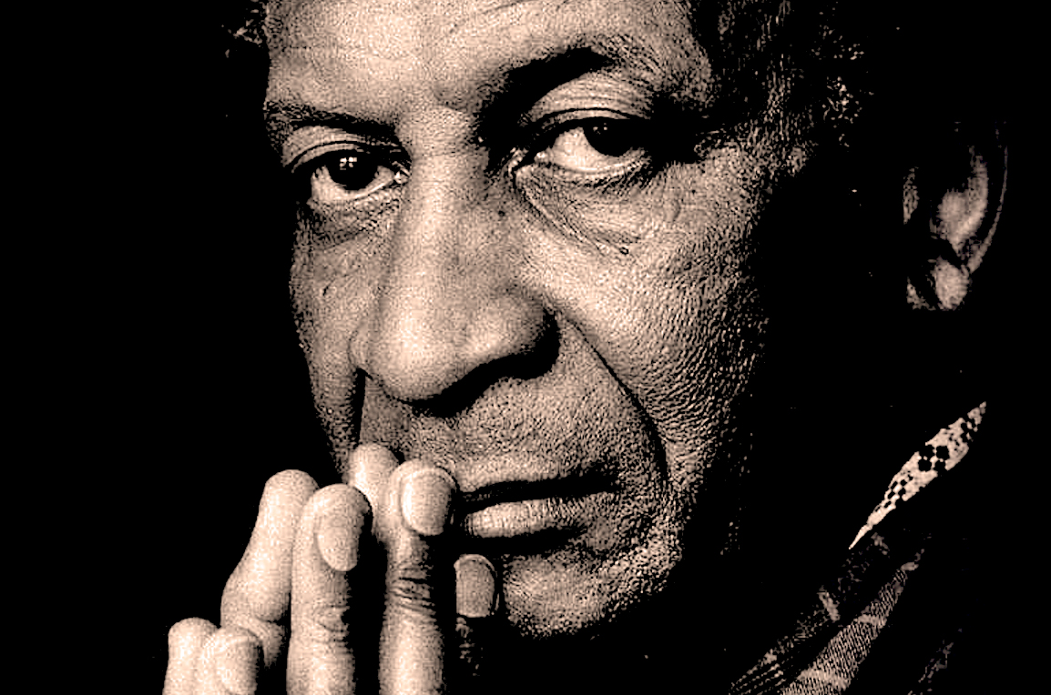 Abdullah Ibrahim Quartet – Live At Jazz Lugano – 1981 – Past Daily Downbeat