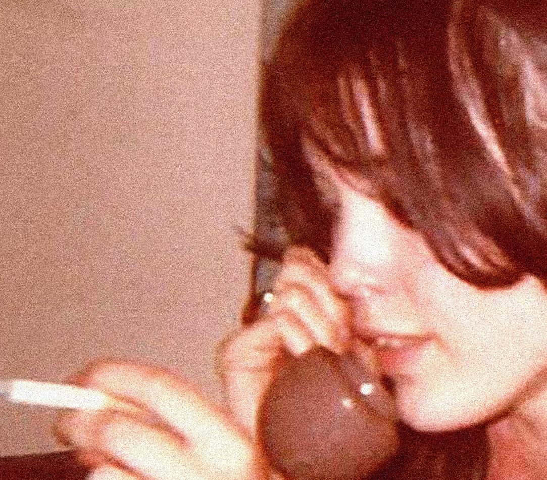 Talk Radio 1970s