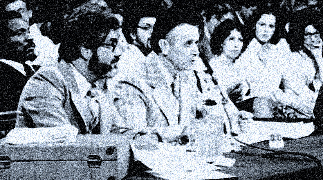 August 18, 1978 – A Festival Of Sensational Evidence – James Earl Ray And The House Assassination Committee Hearings