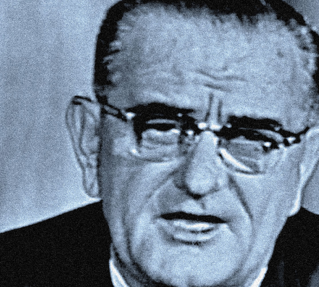 August 4, 1964 – A Tonkin State Of Mind – LBJ Addresses Gulf Of Tonkin Indicent