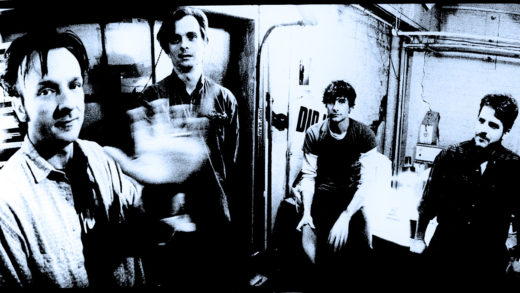 The Jesus Lizard - BBC Session 1992