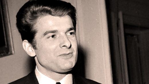 Jean-Pierre Wallez - 1962
