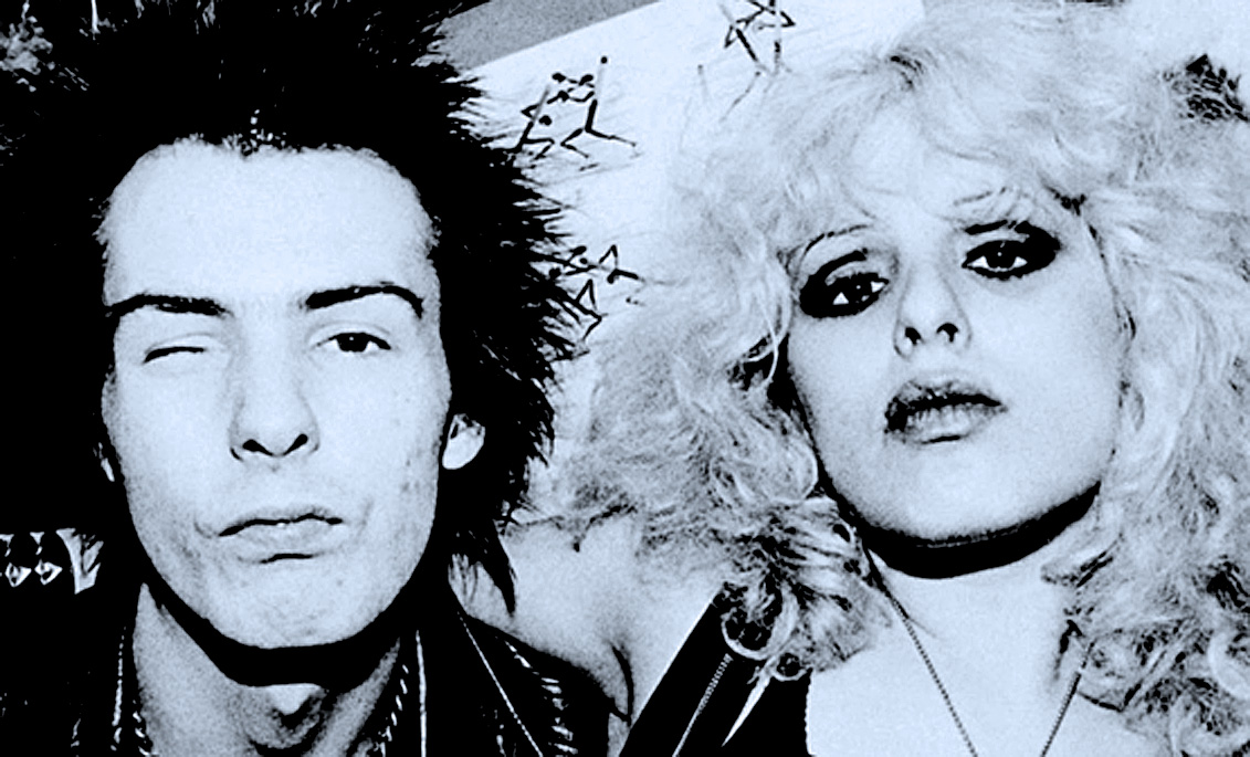 October 23, 1978 – Peace Watch In The Middle East – Suicide Watch For Sid Vicious.