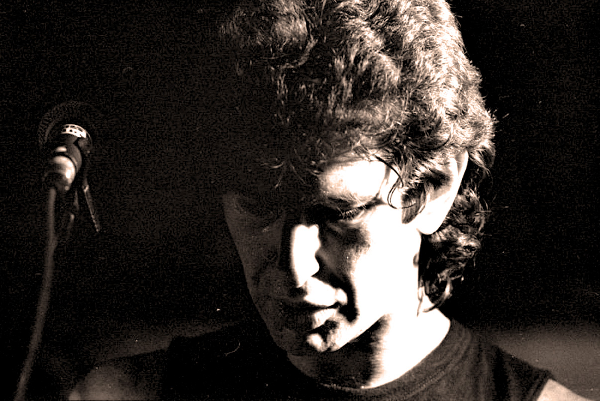 Snakefinger – Live At The Boarding House – 1979 – Past Daily Soundbooth
