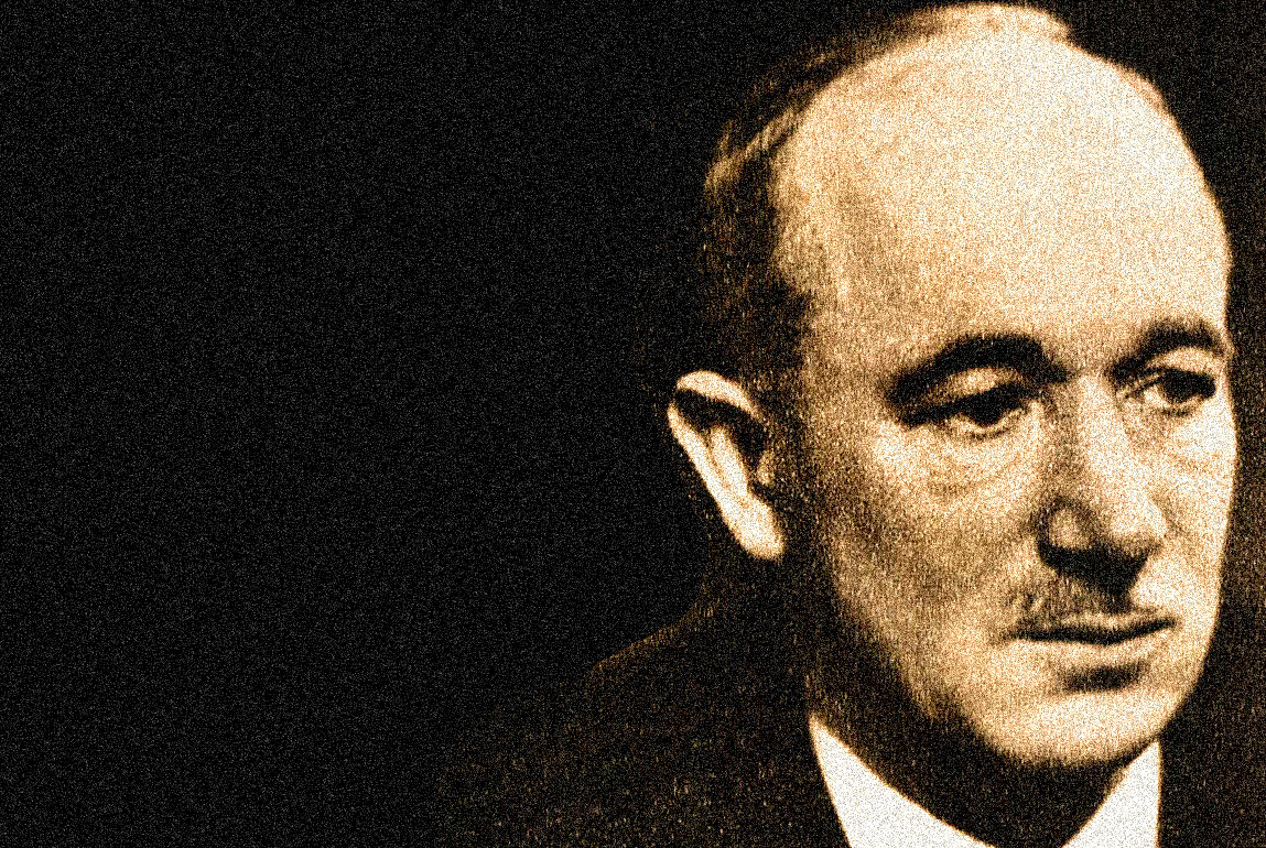 October 5, 1938 – Edward Benes Farewell Address (English Translation)