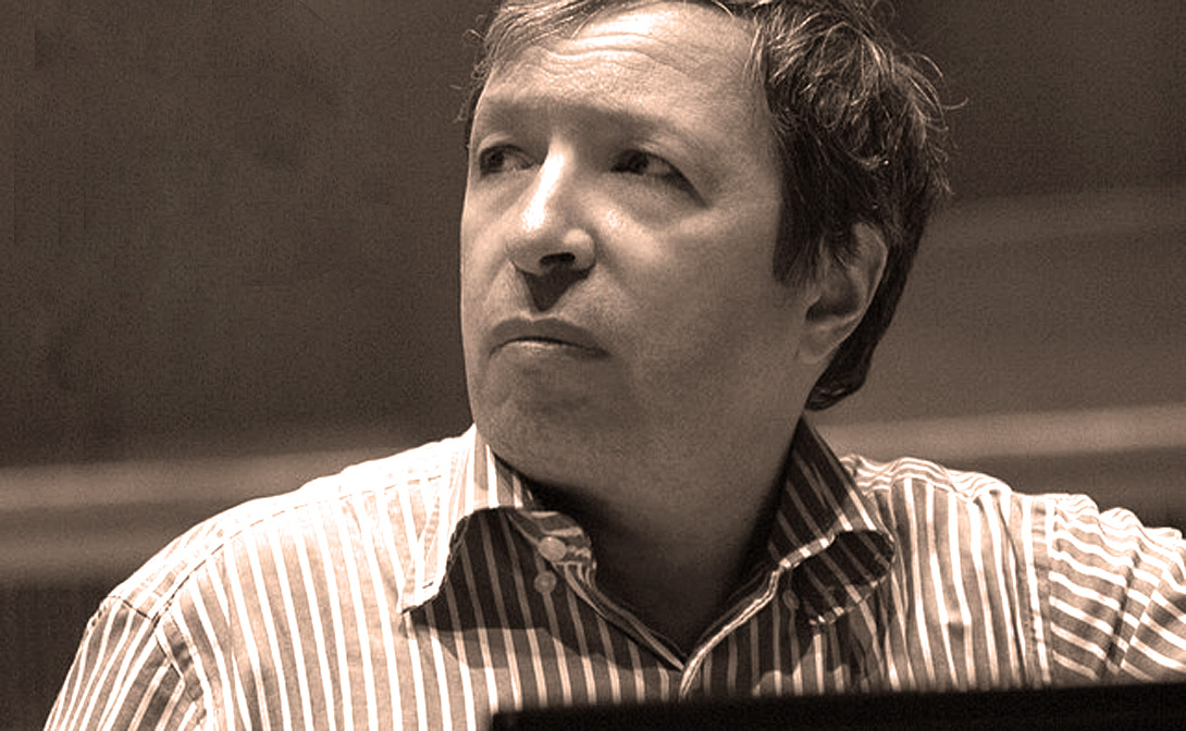 Murray Perahia With Zubin Mehta And The N.Y. Phil. Play Music Of Chopin And Bruckner – 1980 – Past Daily Mid-Week Concert