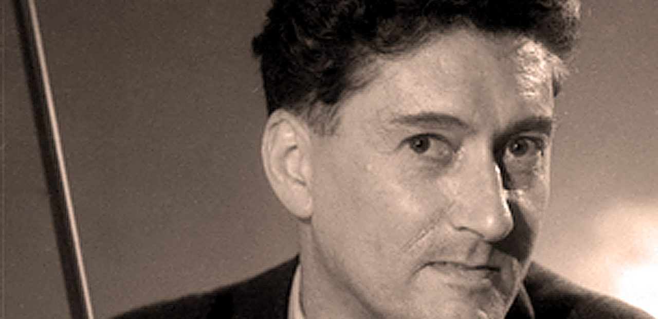 Henri Merckel