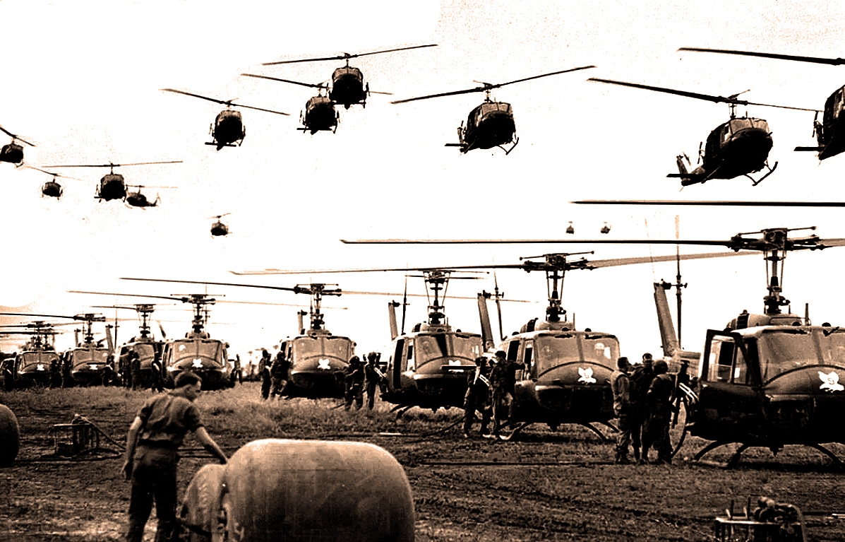 National Security And Military Power – 1972 – Past Daily Reference Room
