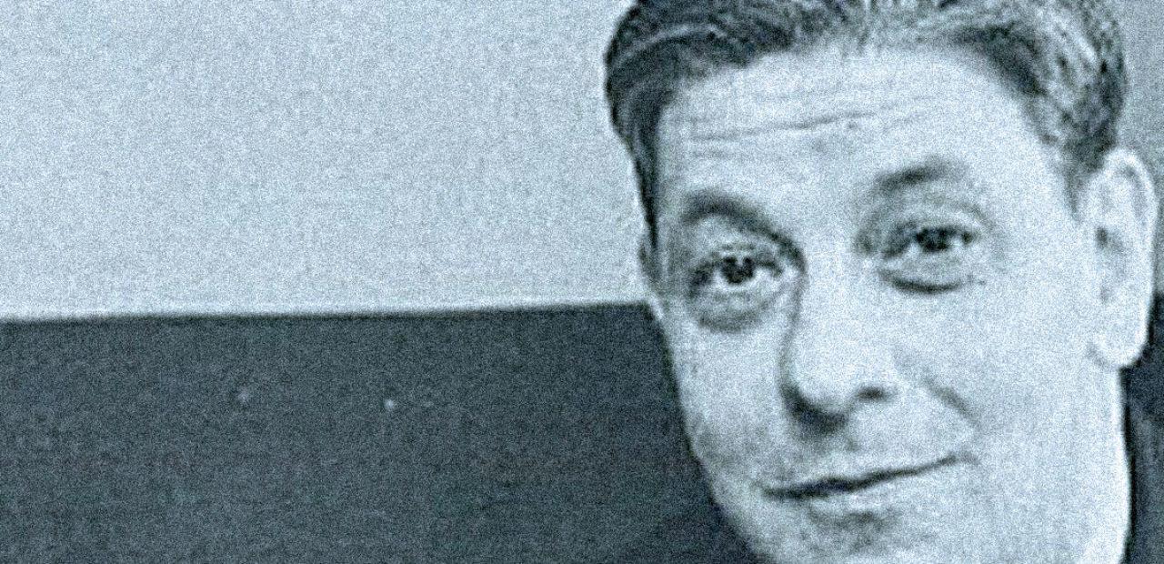 Oskar Morawetz