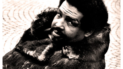 Cannonball Adderley - 1969