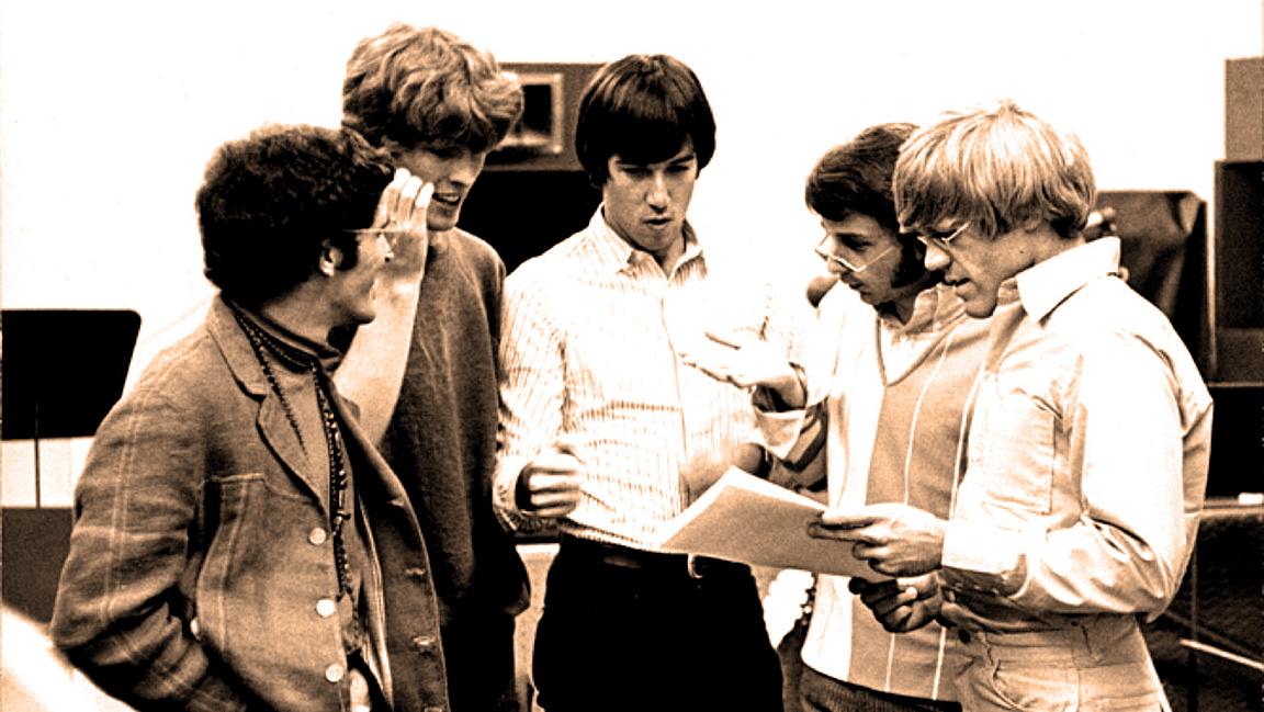 Hollywood Bowl 1964 – Modern Folk Quartet, Joe & Eddie, Pete Seeger, Joan Baez And More – No On Prop. 14. Rally – Past Daily Pop Chronicles