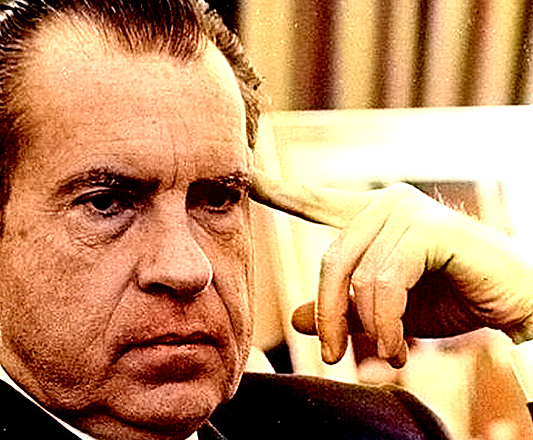 1974: Through A Past Darkly – A Year That Was – Past Daily Thousand Yard Stare