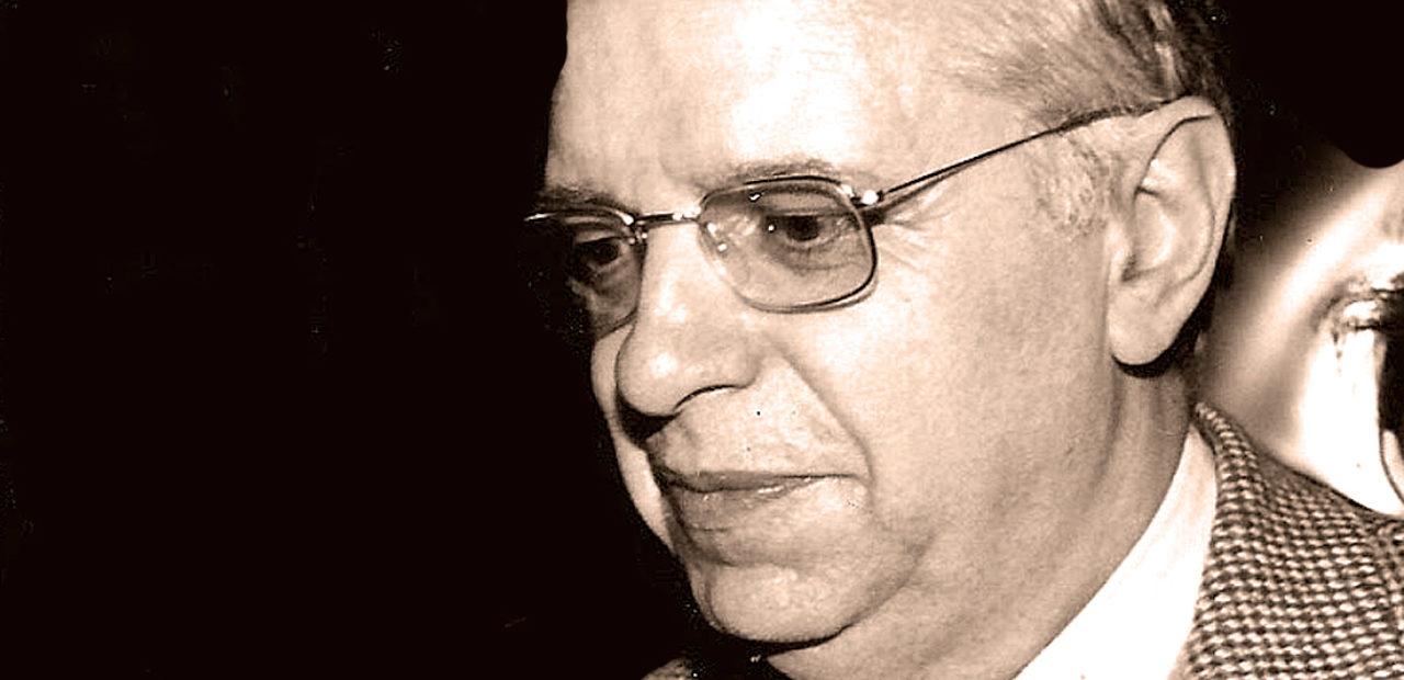 Antoine Tisné