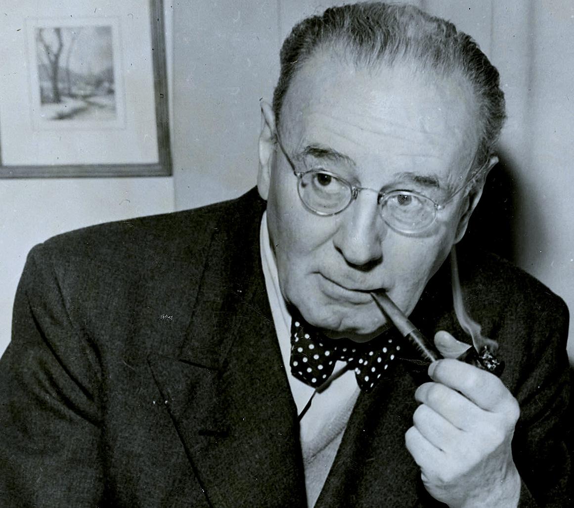 Albert Pratz And Leo Barkin Play Music Of Healey Willan – 1956 – Past Daily Weekend Gramophone