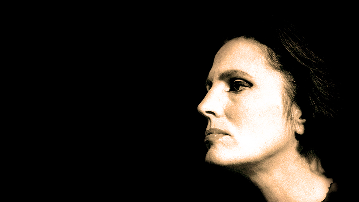 Amalia Rodrigues – 4 Songs – 1962 – Past Daily Nights At The Round Table