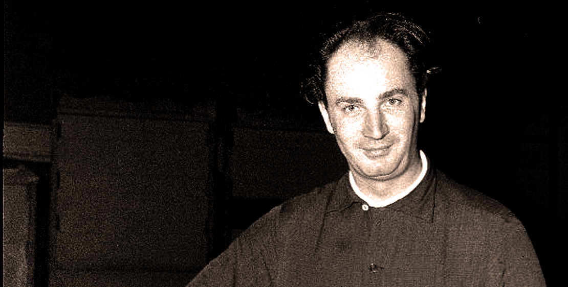 Rafael Kubelik With Lucia Popp And The Chicago Symphony Play Music Of Mozart – 1980 – Past Daily Mid-Week Concert