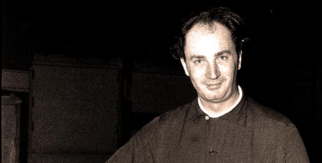 Rafael Kubelik - Chicago Symphony - 1980