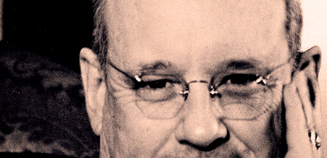 Alf Landon