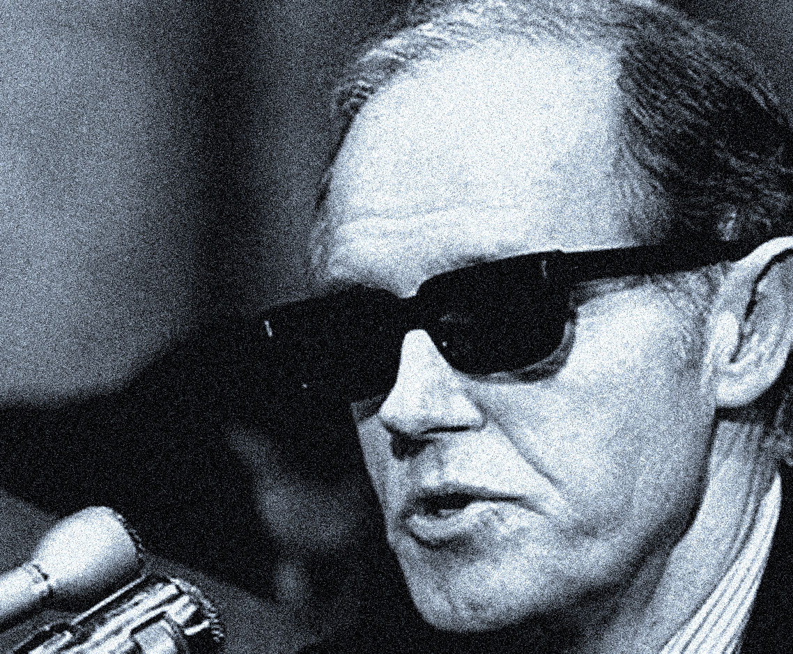 January 10, 1973 – Mr. Hunt Pleads Guilty