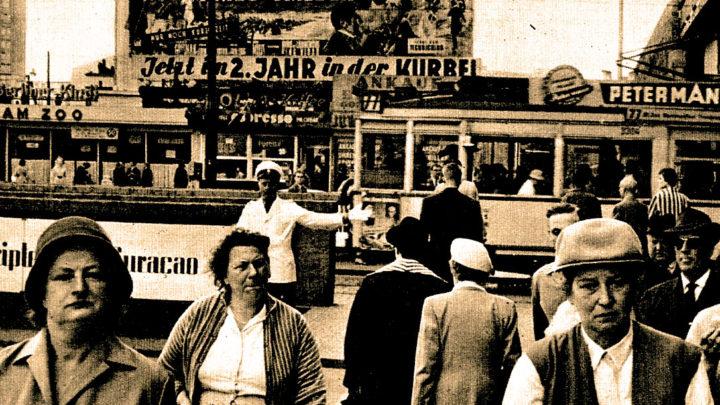 Berlin 1959