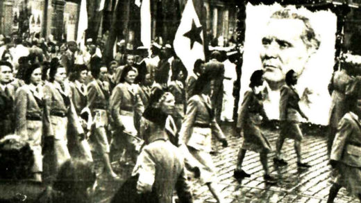 Tito's Yugoslavia