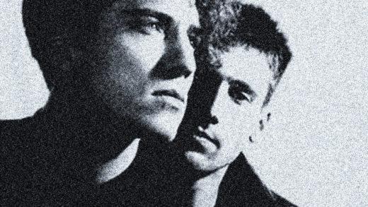 The Beloved - Peel Session 1985
