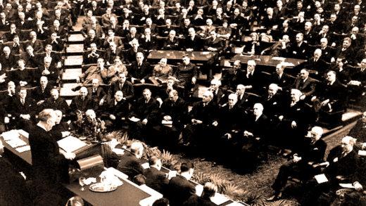 U.S. Congress- 150th