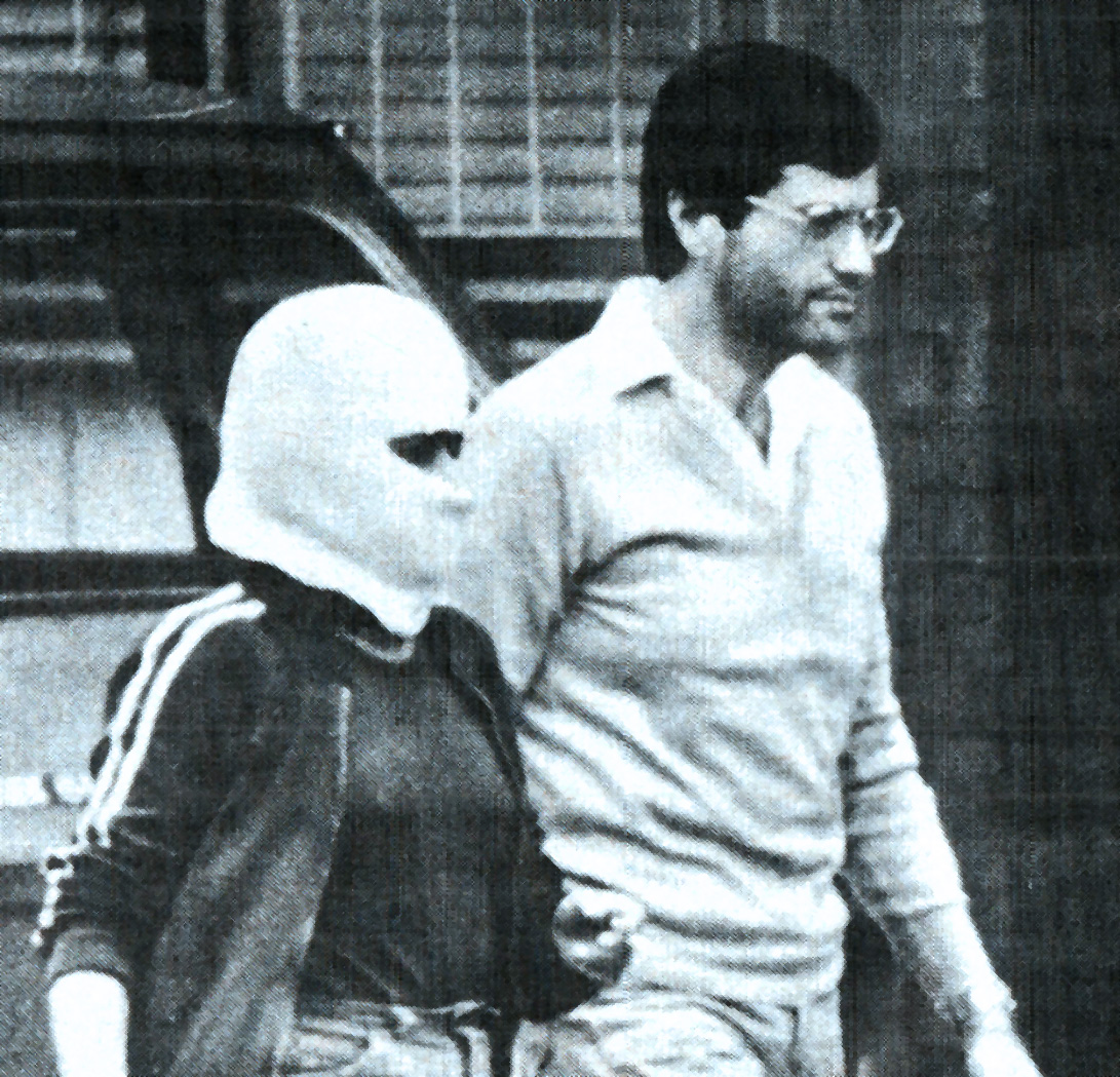 March 7, 1980 – Hostages And Primaries: Fingers Crossed