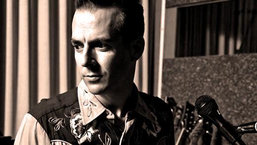 Mario Cobo