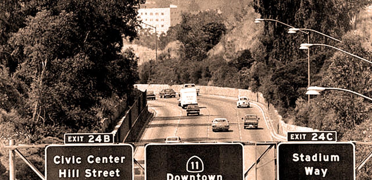 Los Angeles - April 19, 1979