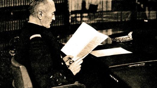 Admiral Darlan