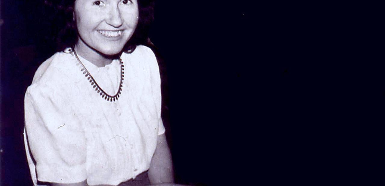 Reine Gianoli