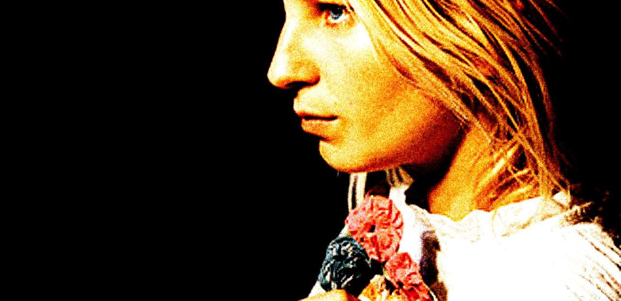 Sia Furler - Zero 7