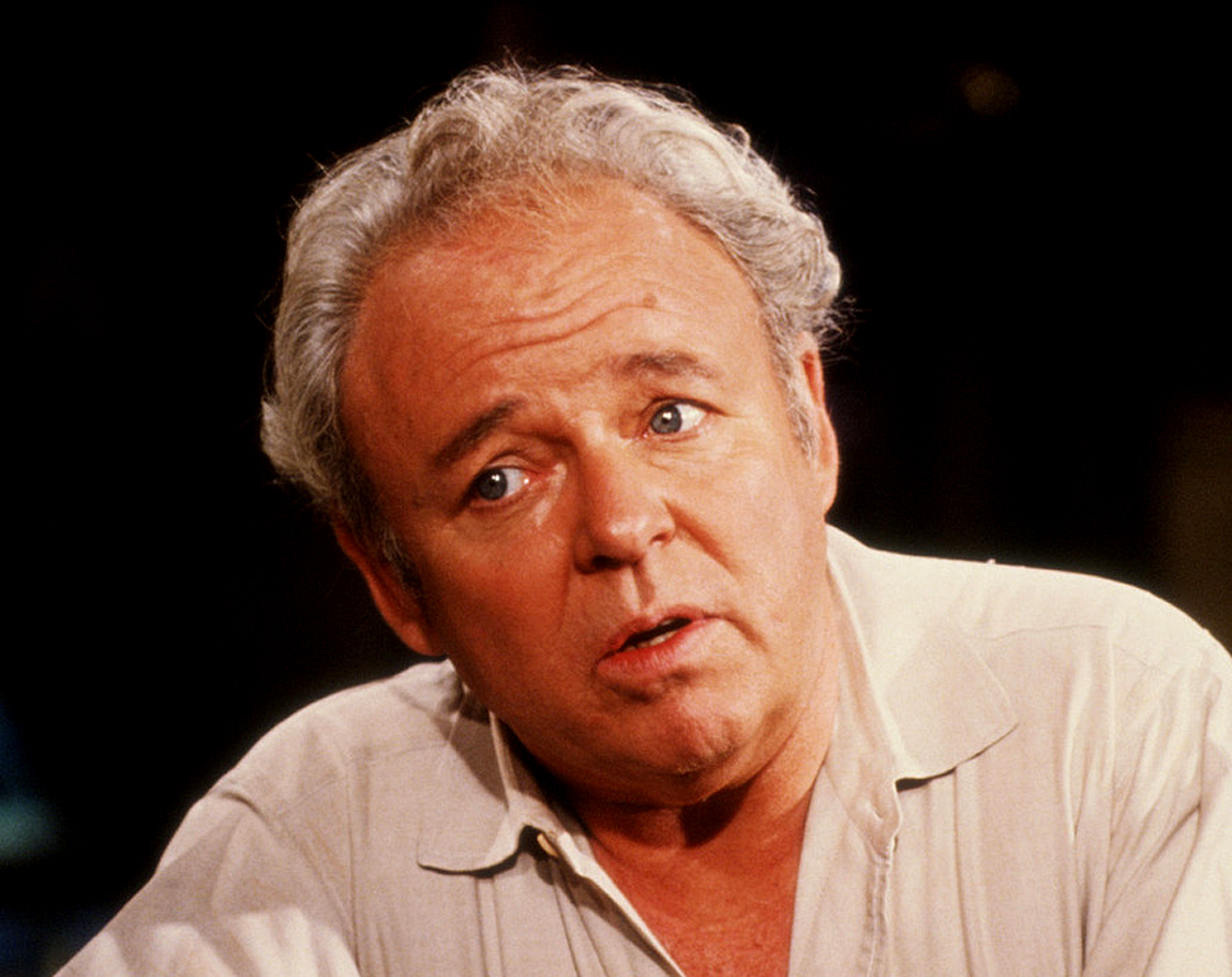 June 26, 2001 – Publishers Clearing House Settles – Farewell To Archie Bunker
