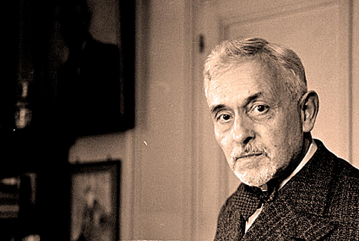 Florian Hollard Ensemble Play Music Of Florent Schmitt – 1967 – Past Daily Weekend Gramophone