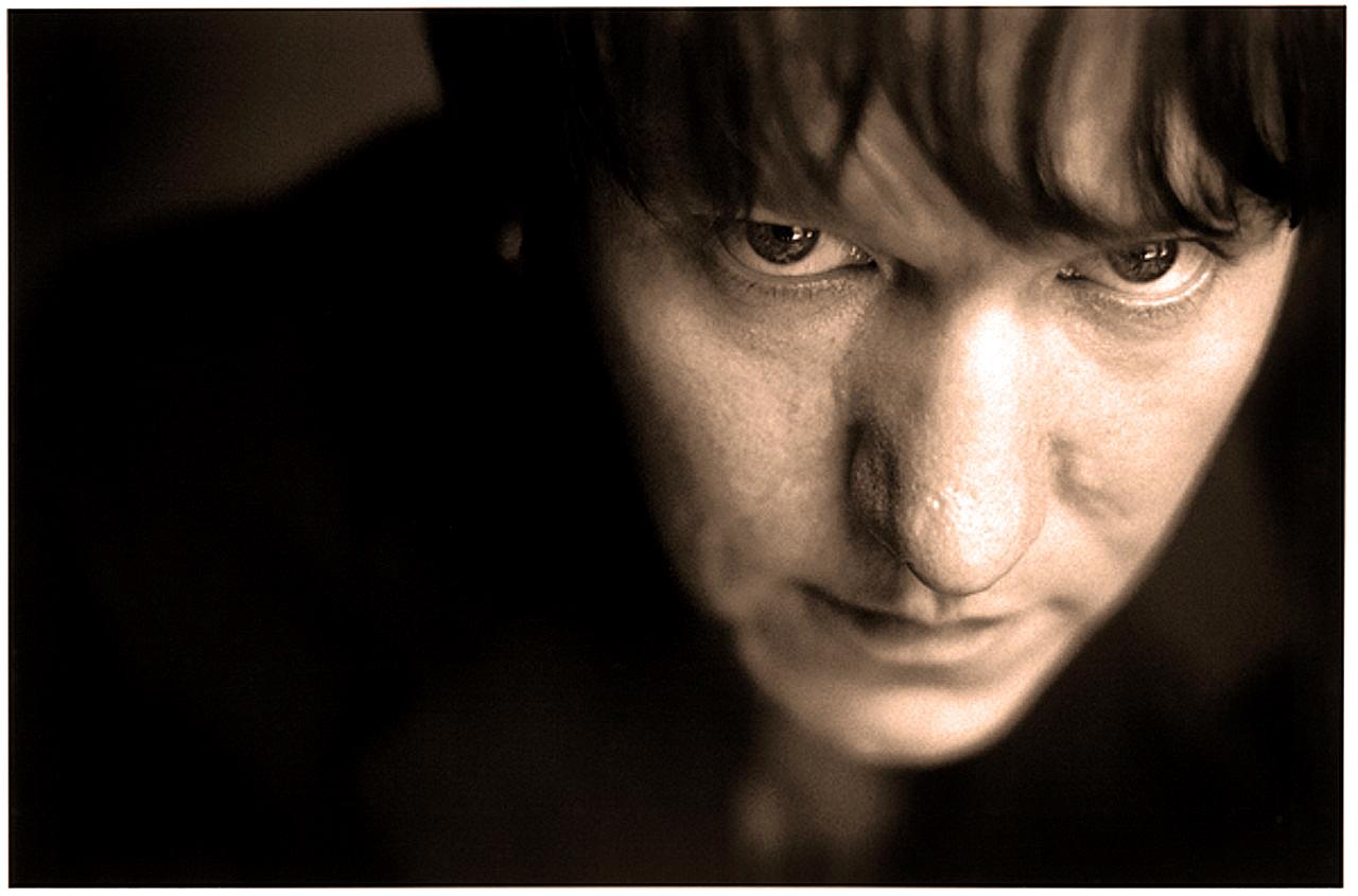 Elliott Smith – In Concert – Fuji Rock 2000 – Past Daily Soundbooth