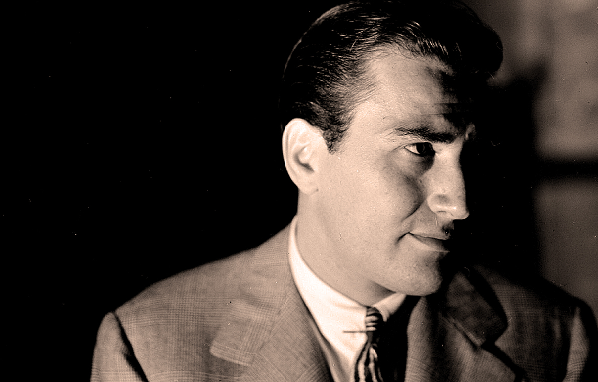 Artie Shaw And His Orchestra – 1945 – Past Daily Downbeat