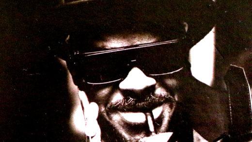 Rahsaan Roland Kirk - 1972