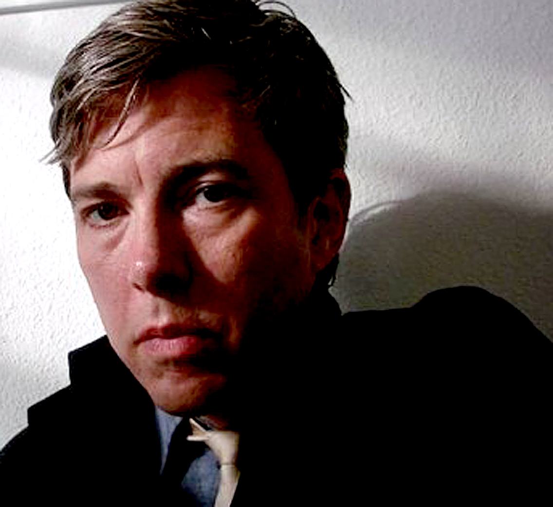 Smog (Bill Callahan) In Session – 2002 – Past Daily Soundbooth