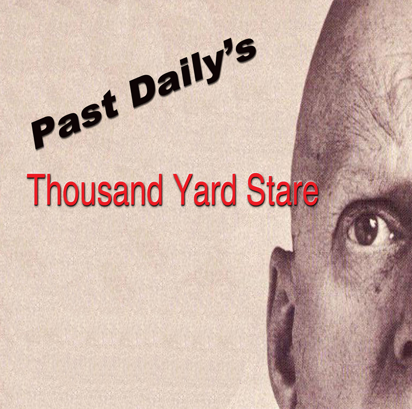 Past Daily's Very Own Podcast Just Got Started