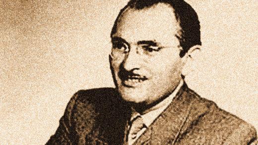 José Siqueira