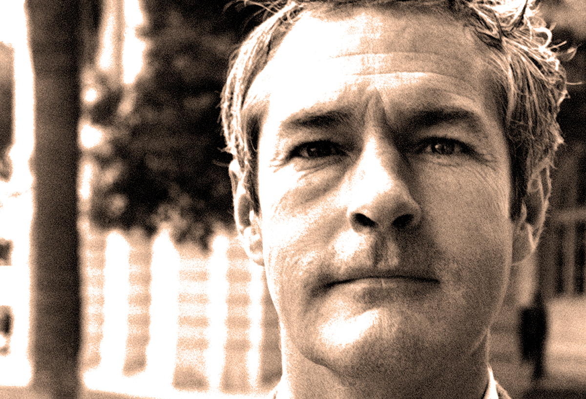 Timothy Leary At M.I.T. – 1967 – Past Daily Pop Chronicles
