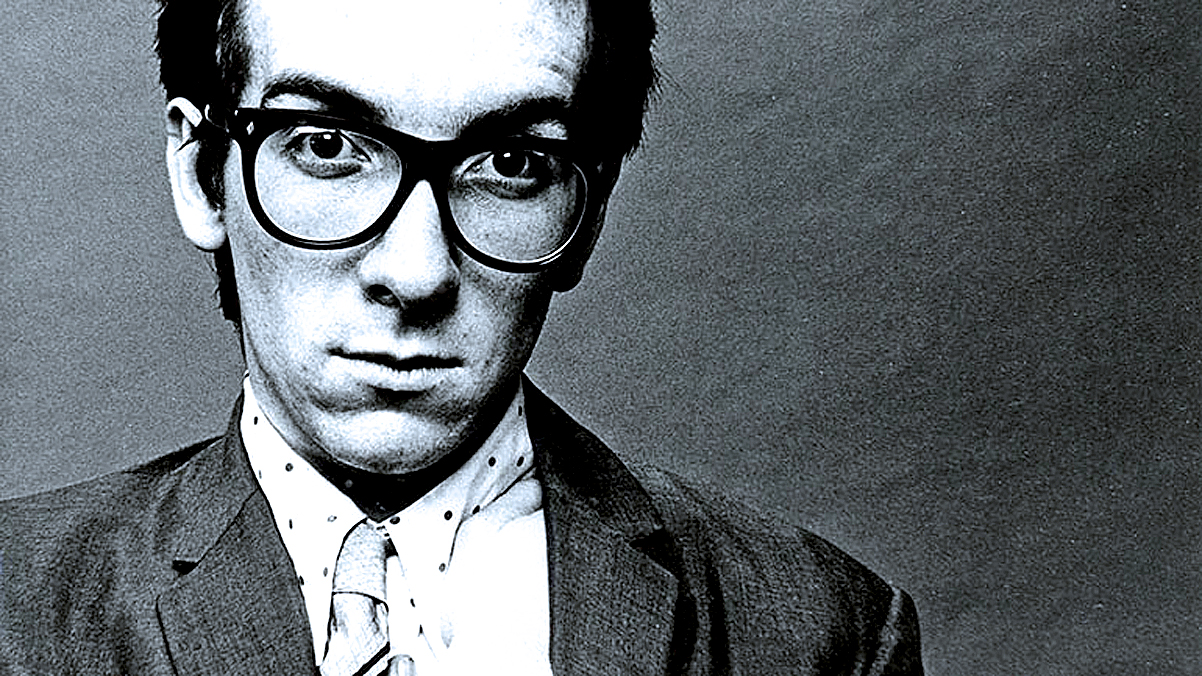Elvis Costello – Live In St. Louis – 1978 – Past Daily Backstage Weekend