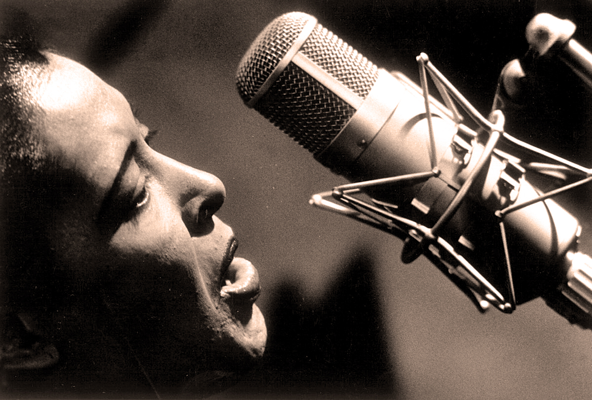 Billie Holiday - Live in Los Angeles - 1946