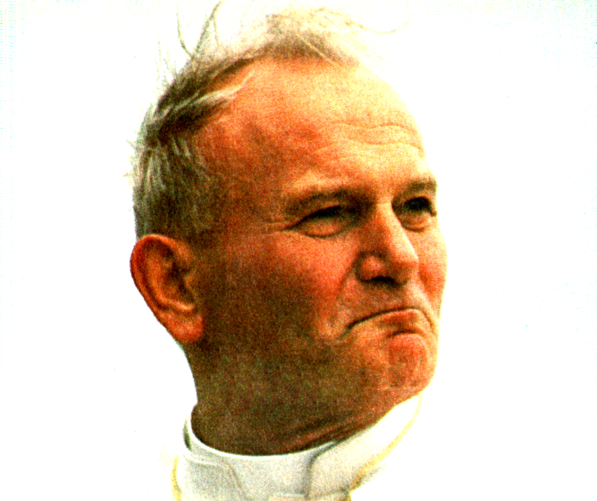 October 4, 1979 – Pope John-Paul II Continues His Whirlwind Tour Of The U.S. – The Tiny Matter Of Soviet Troops Back In Cuba.